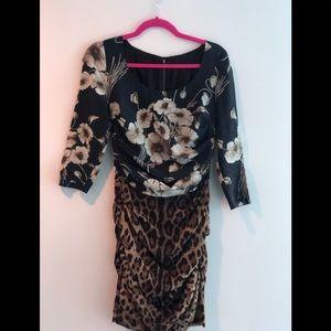 Dolce Gabbana Dress. Size 42